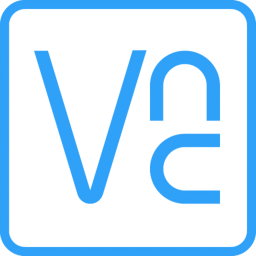 Initial VNC Configuration in Desktop VPS