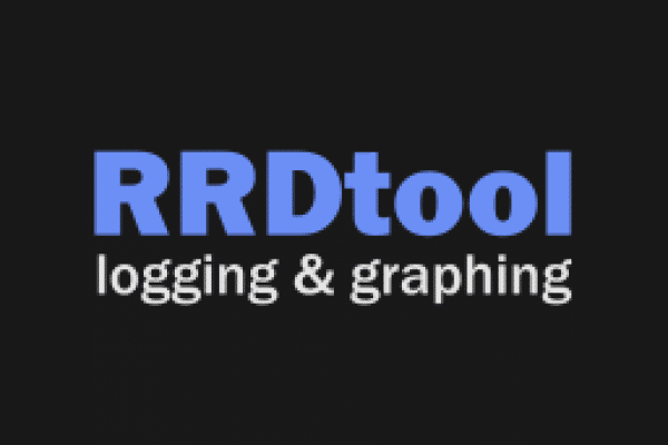 installing rrdtool
