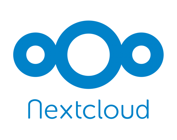 Nextcloud Installation Using Docker